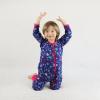 Спално чувалче Owli, Десен: Звездички, 2.7 TOG, 3-4 години