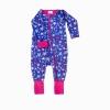 Sleeping bag Owli, Midnight Star, 2.7 TOG, 3-4 years